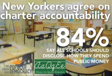 http://www.reclaimourschools.org/sites/default/files/aqe-cpd-pollmeme.png